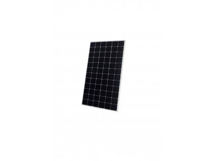 exe solar a m40060