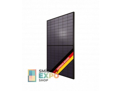 AXIpremium X BLK: 320 Wp / 330 Wp / 340 Wp (MONO)
