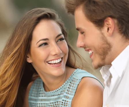 10 důvodů, proč může úsměv zlepšit Váš společenský život