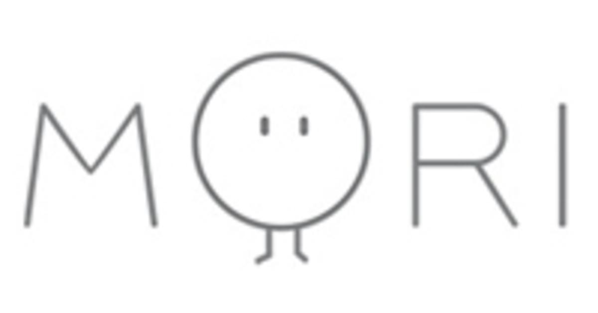 checkout_logo_122