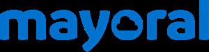 mayoral-logo-BF6AC87CC4-seeklogo.com
