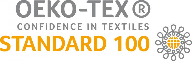 textiles-vertrauen-oeko-tex-standard-100-f6100970ecc1404gd3b551cb5caa67b1@2x