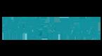 logo-abel_lula