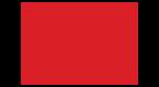 logo-color-kids