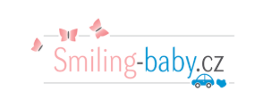 Smiling-baby.cz