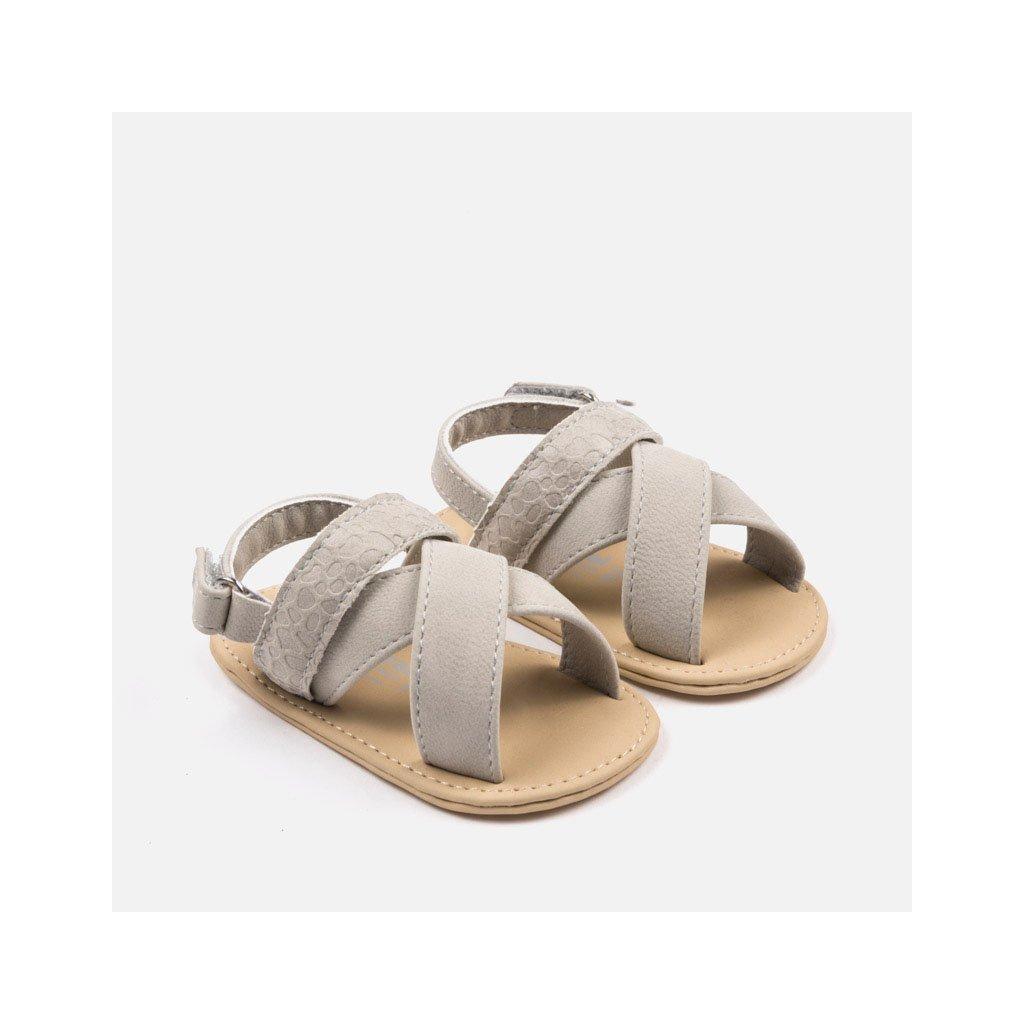 Mayoral sandály 9068-072