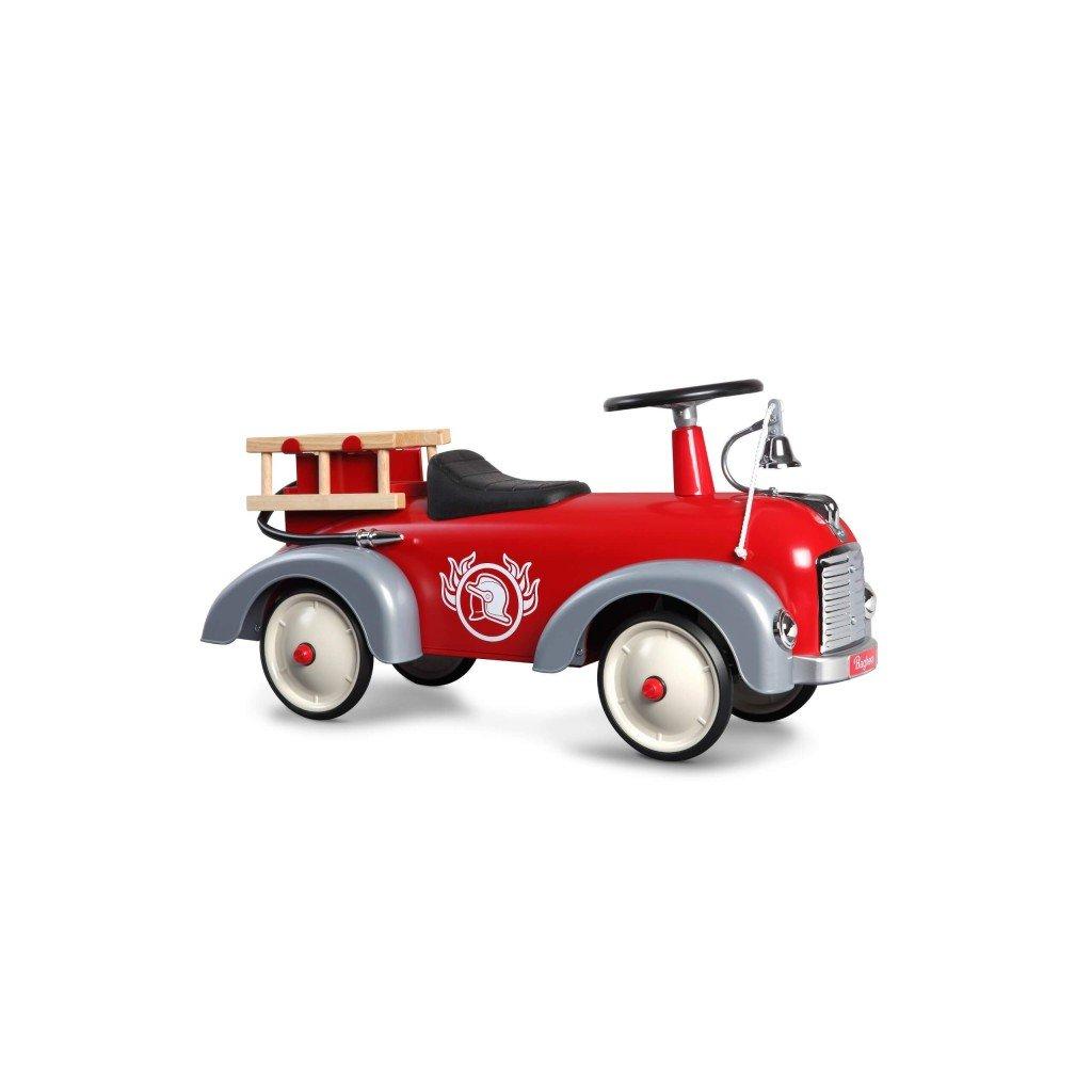 ride on speedster firetruck (1)