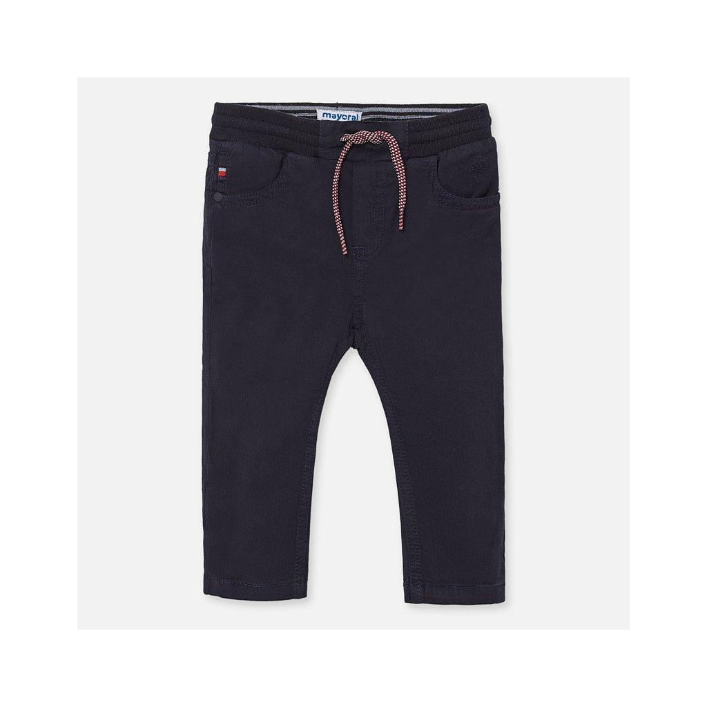 Mayoral chlapecké kalhoty 1547_070