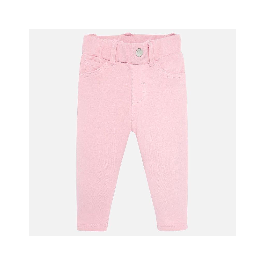 Mayoral dívčí kalhoty 560