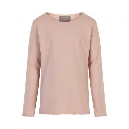 Creamie dívčí tričko 4695 - 514