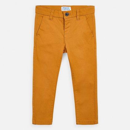 Mayoral chlapecké kalhoty 512-059