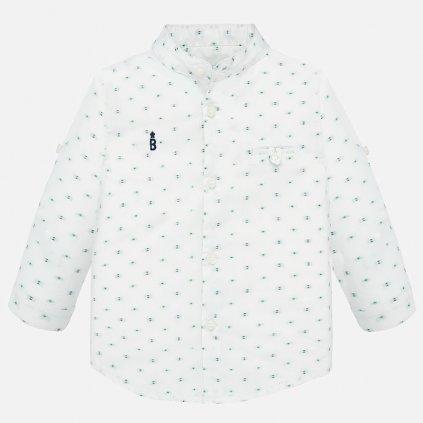 Mayoral chlapecká košile 1163_86