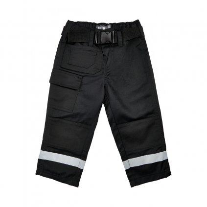 Me Too chlapecké kalhoty 4509-1061