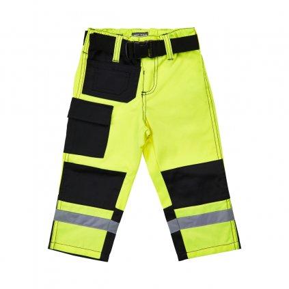Me Too chlapecké kalhoty 4509-3380