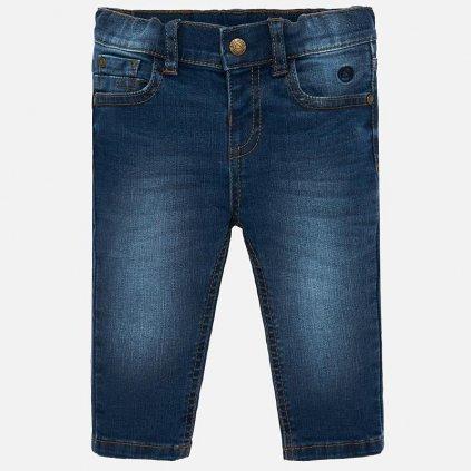 Mayoral chlapecké džíny 00510_049