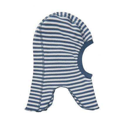 Fixoni kojenecká kukla  422022-7338  OEKO - TEX, GOTS certifikace