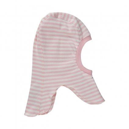 Fixoni kojenecká kukla  422022-6101  OEKO - TEX, GOTS certifikace