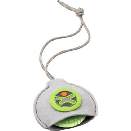 302620 Detsky Kompas v praktickom obale na zavesenie Terra Kids Haba od 4 rokov a
