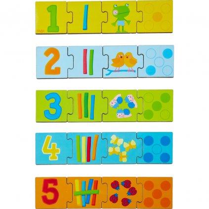 304258 drevene puzzle haba 01