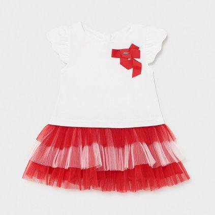 Mayoral dívčí šaty 1970 - 093