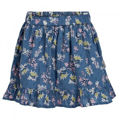 Creamie dívčí sukně 840297 - 7215