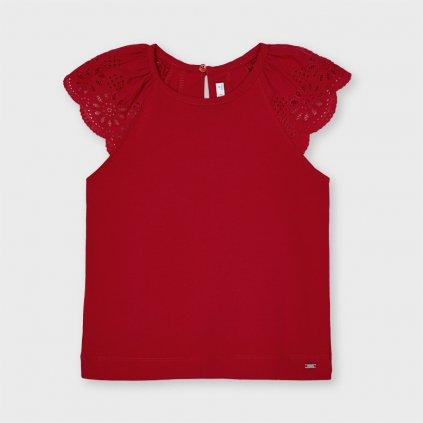 camiseta tirantes puntillas nina id 21 03026 083 800 4