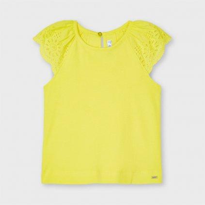 camiseta tirantes puntillas nina id 21 03026 084 800 4