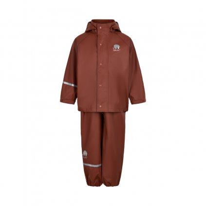 CeLaVi dětský oblek do deště 1145 - 204  Voděodolný