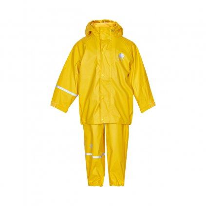 CeLaVi dětský oblek do deště 1145 - 324  Voděodolný