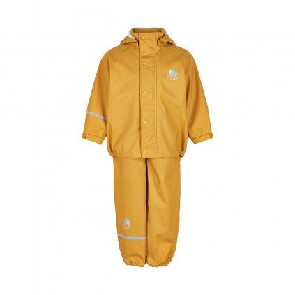 CeLaVi dětský oblek do deště 1145 - 372  Voděodolný