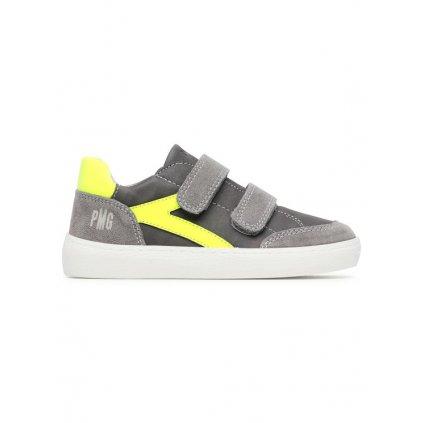 primigi sneakersy 7421422 s seda