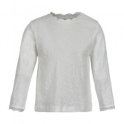 En Fant tričko s dlouhým rukávem 91046_1161  OEKO - TEX