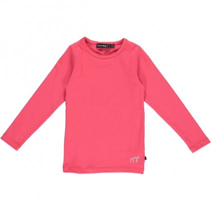 Minymo basic pink Eileen4Kids 3580 403