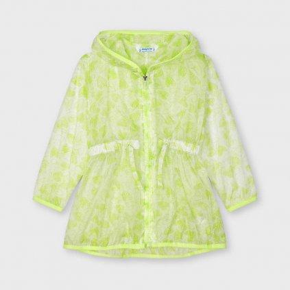 printed windbreaker jacket girl id 21 03485 006 800 4 (1)