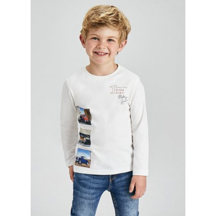 ecofriends long sleeve photograph shirt boy id 11 04086 036 L 2 (1)