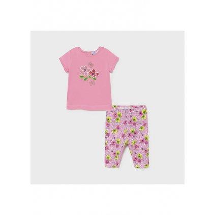 printed leggings set for baby girl id 21 01714 026 L 4