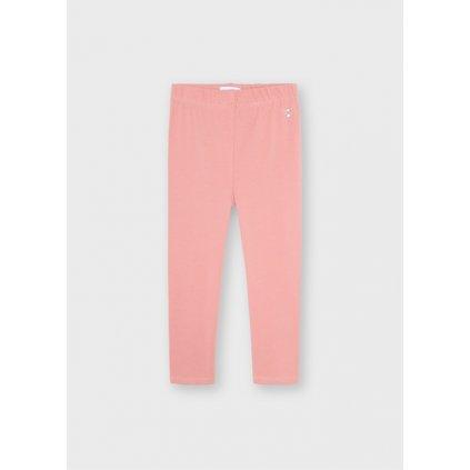 ecofriends basic leggings girl id 11 00717 062 L 4