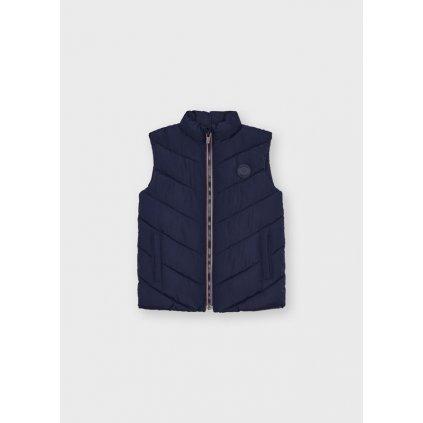 puffer vest boy id 11 04364 021 L 4