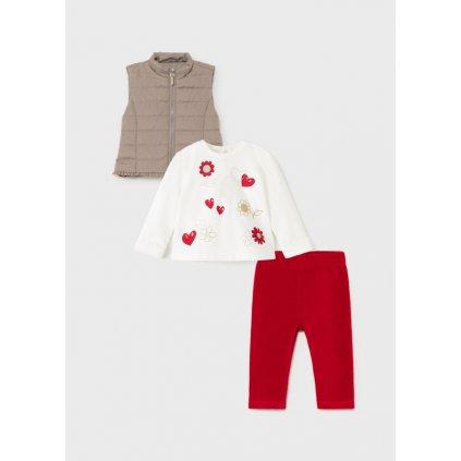 leggings set with vest baby girl id 11 02717 043 L 4