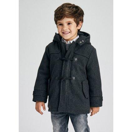 duffel coat boy id 11 04422 071 L 2