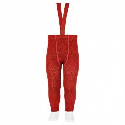 merino wool leggings elastic suspenders cauldron