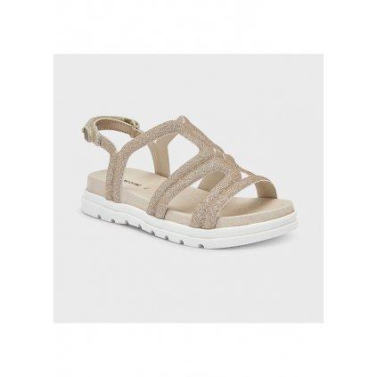 sandalen glitter madchen id 21 45277 039 L 4