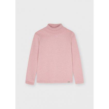 pullover ecofriends basic madchen id 11 00313 063 L 4