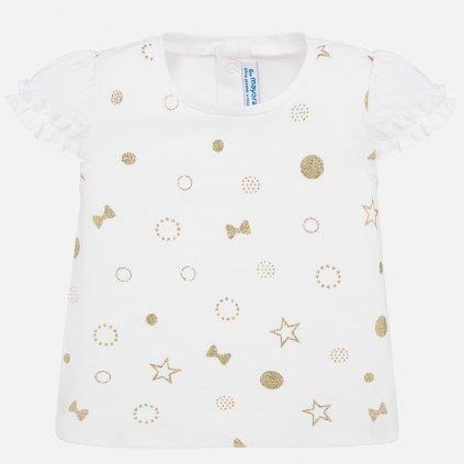 Mayoral dívčí tričko 1057_056