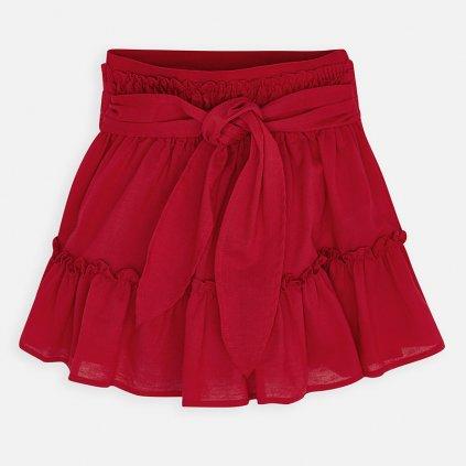 Mayoral dívčí sukně 3904_074