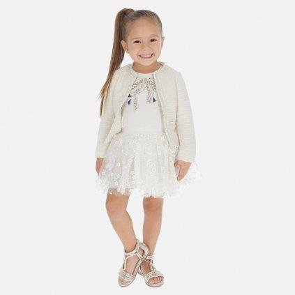 Mayoral dívčí sukně 3901_073