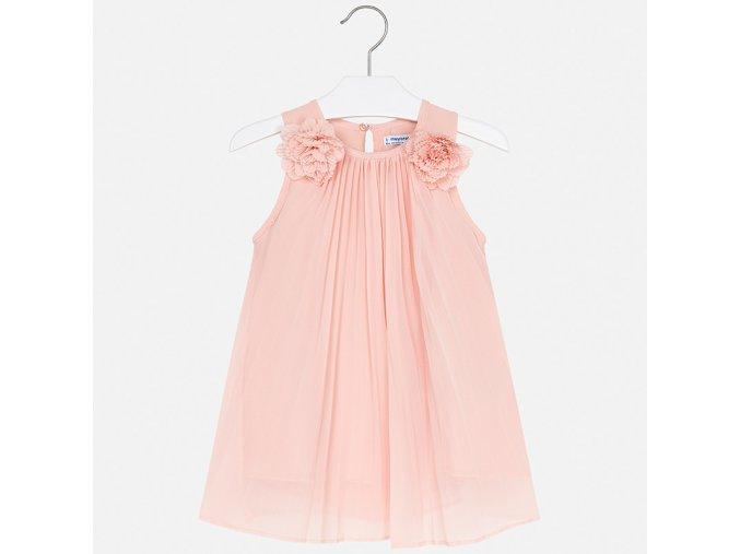 Mayoral dívčí šaty 3922_091