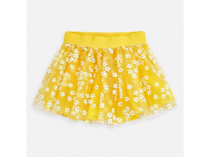 Mayoral dívčí sukně 3901_074