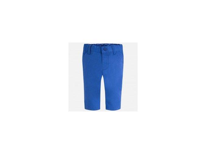 Mayoral chlapecké kalhoty 00595
