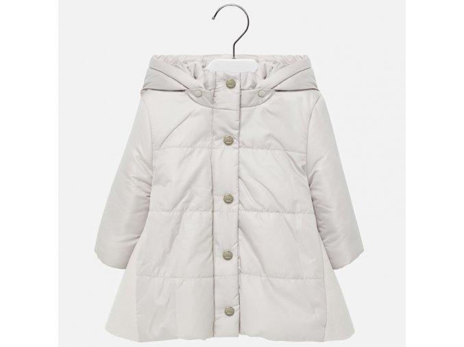 Mayoral dívčí kabát 2432